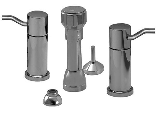 Bathroom Faucet Edmonton bathroom faucets edmonton | edmonton water works renovations