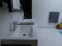 Gallery-Sink