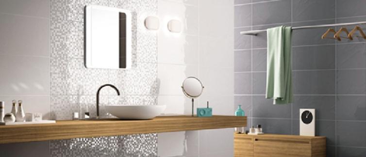 Bathroom Remodelling Edmonton Edmonton Water Works Renovations