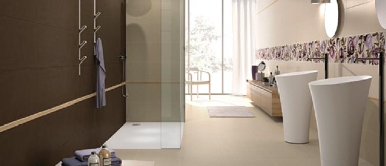 Bathroom remodelling edmonton edmonton water works for Bathroom designs edmonton
