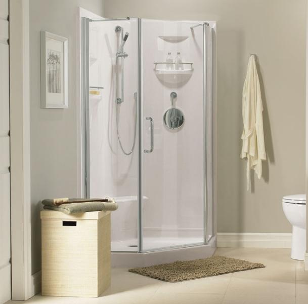 Bathroom Accessories Edmonton Alberta bathroom showers edmonton | edmonton water works renovations