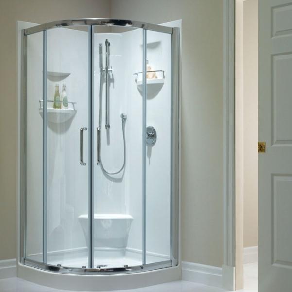 Bathroom Accessories Edmonton bathroom showers edmonton | edmonton water works renovations