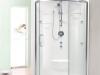 showers-edmonton-a