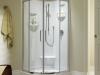showers-edmonton-b