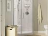showers-edmonton-c
