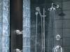 showers-edmonton-g