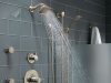 showers-edmonton-h