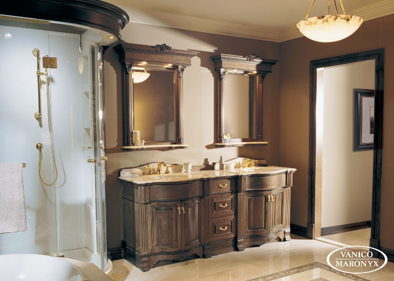bathroom fixtures edmonton with simple creativity