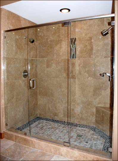 Bathroom Shower Installations Edmonton Edmonton Water Works