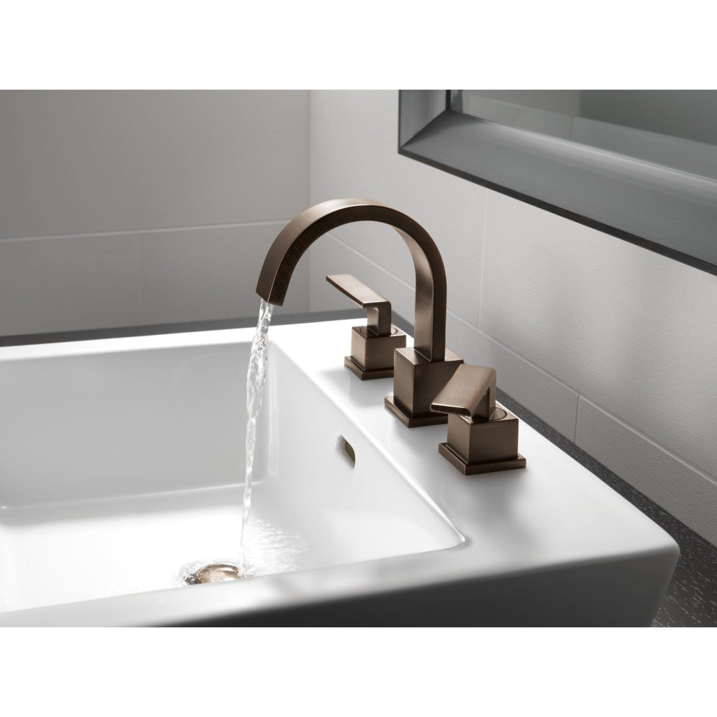 Bathroom Faucet Edmonton delta bathroom fixtures edmonton | edmonton water works renovations
