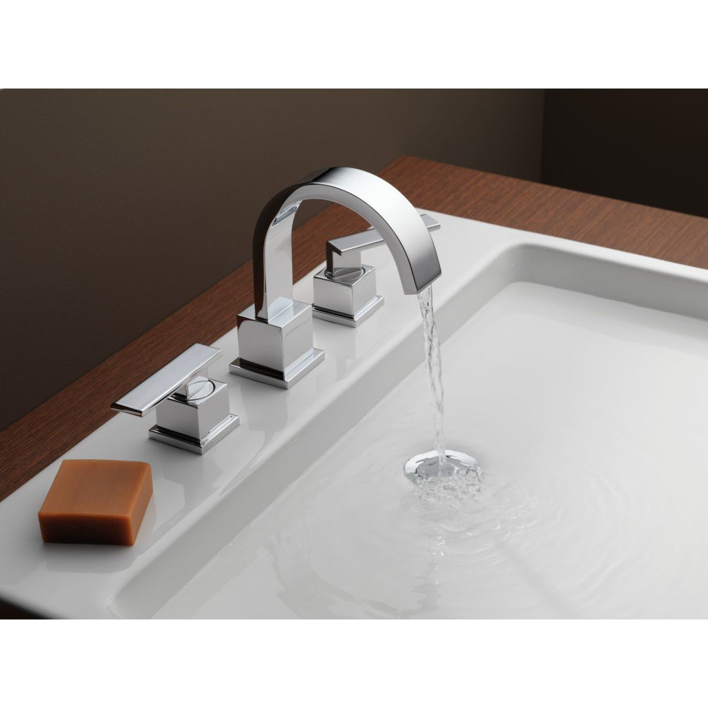 Bathroom Fixtures Edmonton delta bathroom fixtures edmonton | edmonton water works renovations