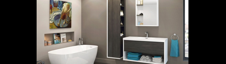 Aquabrass bathroom faucets edmonton edmonton best for Bathroom designs edmonton