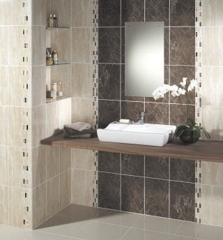 Bathroom tiles edmonton edmonton water works renovations for Bathroom ideas edmonton