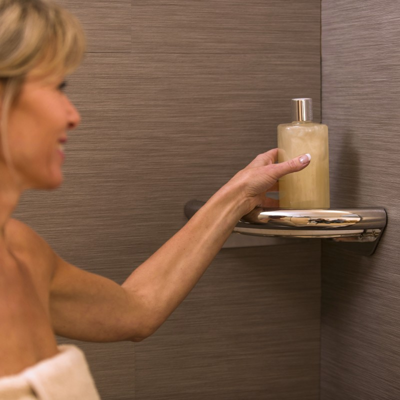 Bathroom Accessories Edmonton bathroom accessories | edmonton water works renovations