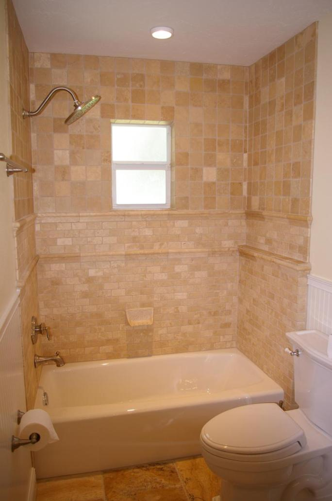 Bathroom Remodelers Edmonton Vesmaeducation Com
