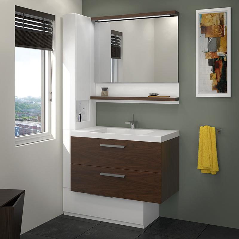 Aquabrass bathroom faucets edmonton edmonton best for Bathroom decor edmonton