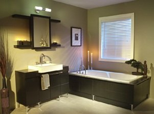 Bathroom Fixtures Edmonton Alberta modren bathroom accessories edmonton alberta t for decor