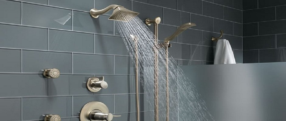 showers bathroom bathrooms ideas small shower with design exemplary concept