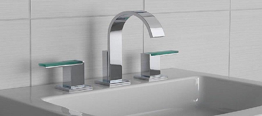 Bathroom Faucets | Edmonton Water Works Renovations