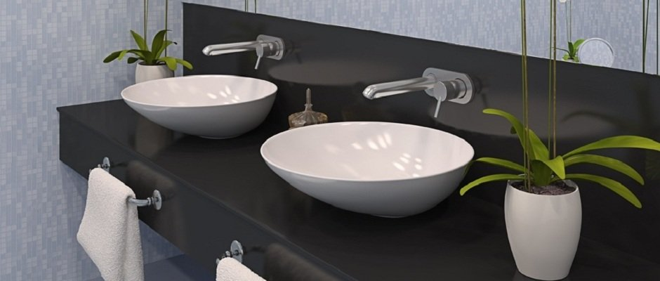 Bathroom Fixtures Edmonton Alberta edmonton waterworks bathroom renovations