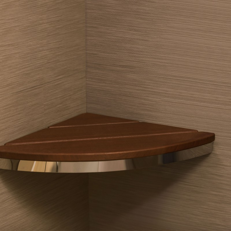 Bathroom Accessories Edmonton Water Works Renovations