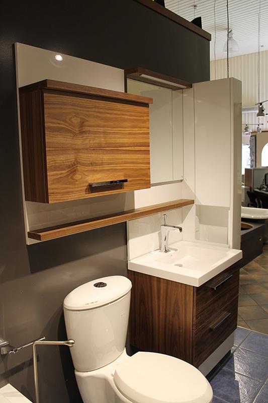 Modern bathroom vanities edmonton 28 images edmonton for Bathroom ideas edmonton