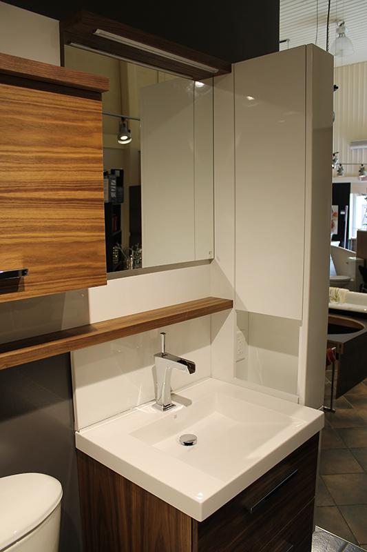 Clearance Bathroom Vanities Edmonton Bathroom Furniture Clearance Kitchen Cabinets Edmonton