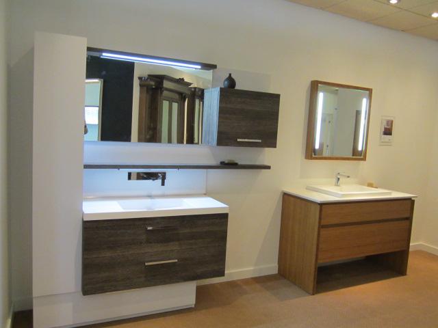 Bathroom Cabinets Edmonton bathroom cabinets edmonton alberta - healthydetroiter
