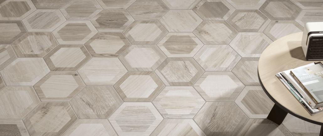 Excellent 12X24 Tile Floor Huge 13X13 Ceramic Tile Regular 16X16 Ceiling Tiles 18 X 18 Ceramic Floor Tile Old 2 X4 Ceiling Tiles Soft24 X 48 Ceiling Tiles Julian Tile Bathroom Edmonton   Edmonton Water Works Renovations
