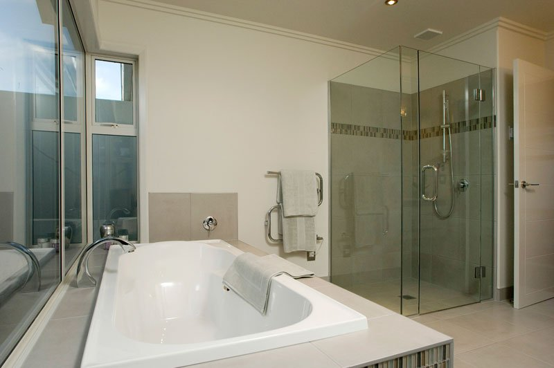 classy 50 bathroom accessories edmonton decorating