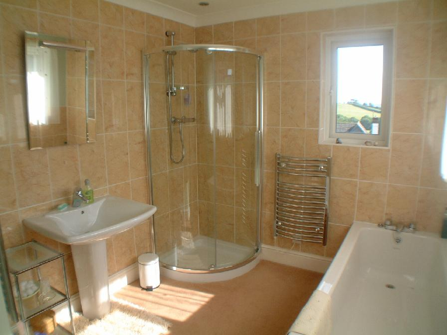 5 Important questions to ask before buying a shower enclosure or ...