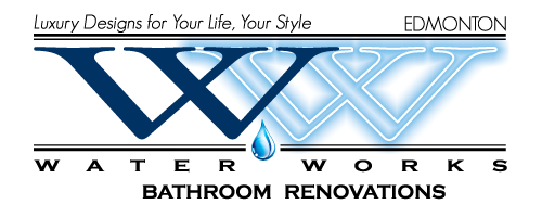Bathroom Faucet Edmonton aquabrass bathroom faucets edmonton | edmonton water works renovations