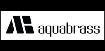 aquabrass-logo2