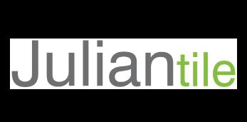 julian-tile-logo