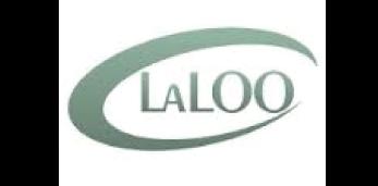 laloo-logo