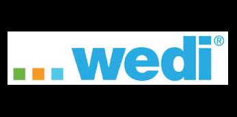 wedi-logo